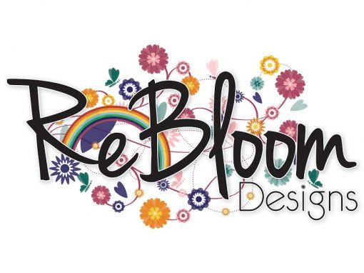 ReBloom Designs